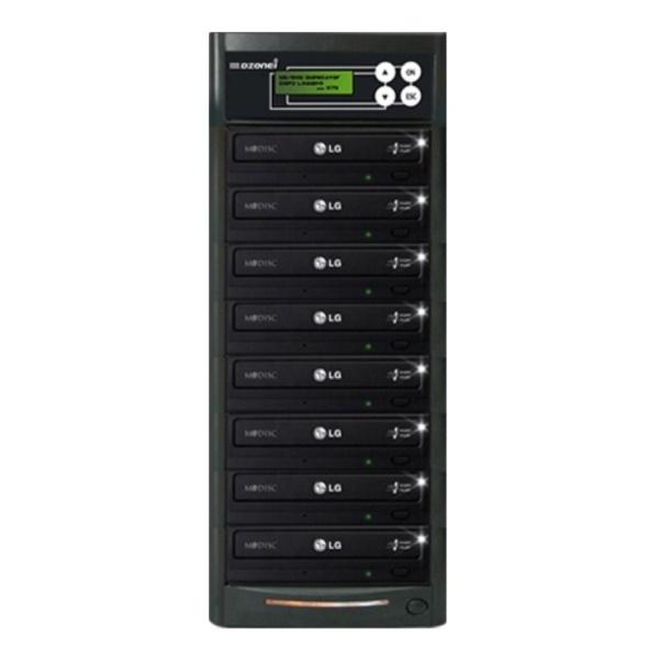BLD816H 블루레이복사기