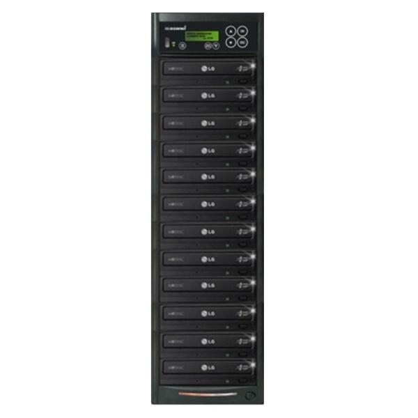 UMD811H DVD복사기