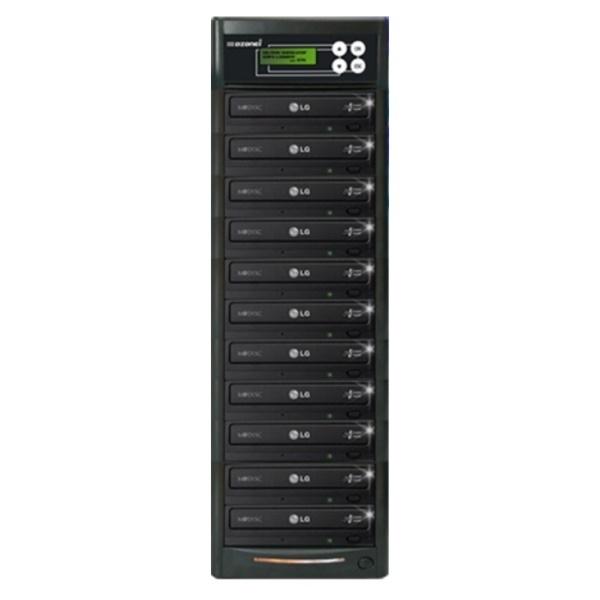 MDS810H DVD복사기/HDD장착 이미지복사지원
