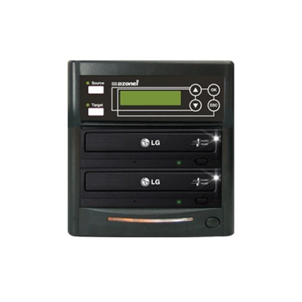 UMD801 AUDIO DVD복사기