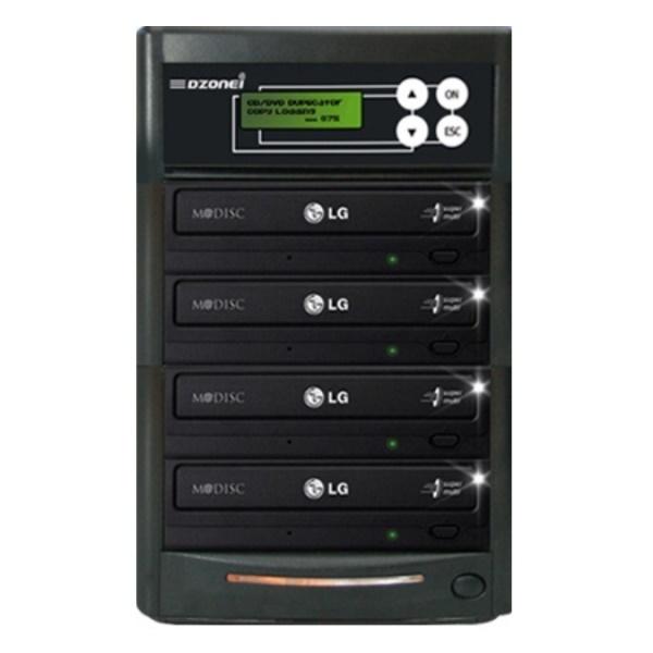 PCLINK803H DVD복사기