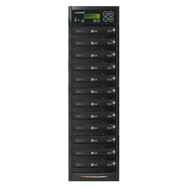 USATA111H DVD복사기/HDD장착 이미지복사