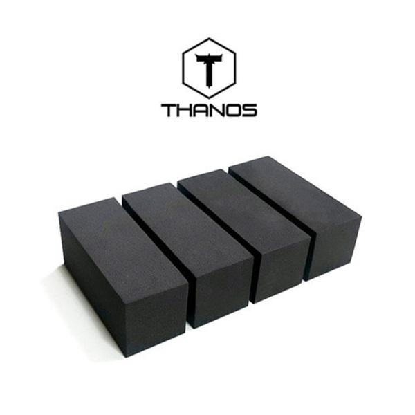 타노스 순정형 빅 스펀지 도어가드 [색상선택]