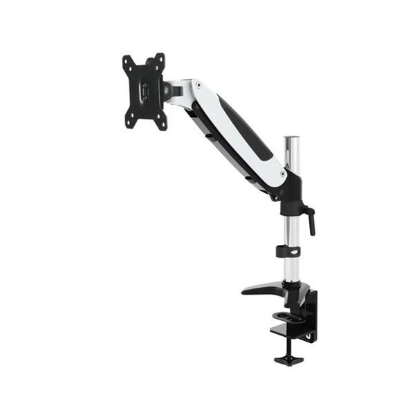 클램프형 가스스프링 암, GMA-1P [15~27형] ▶ GMA-1 후속모델 ◀