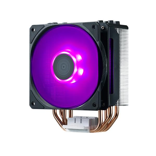 HYPER 212 RGB [CPU쿨러]