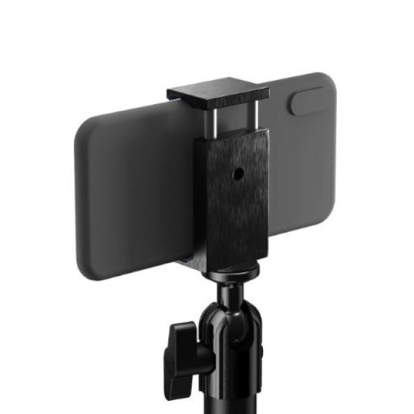 엘가토 스마트폰 홀더 Smartphone Holder