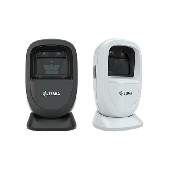 DS-9308 2D 탁상형 바코드스캐너