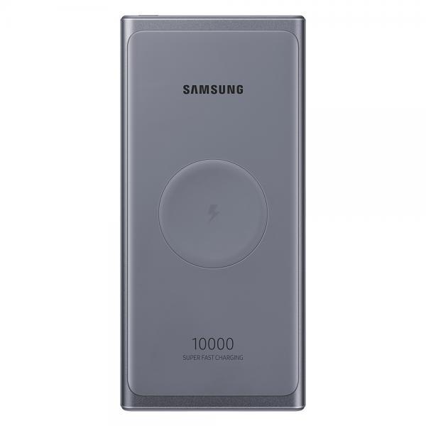 [신제품] PD 무선충전 보조배터리 10,000mAh [EB-U3300]