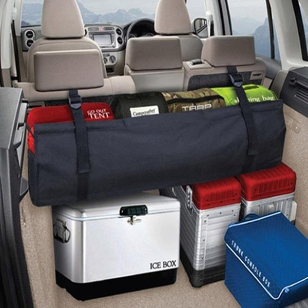 트렁크 대용량 폴드백 8970