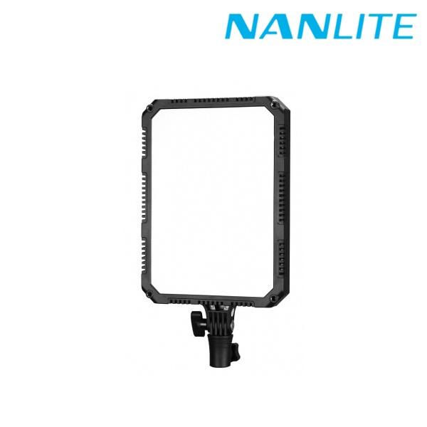 [NANLITE ] 난라이트 컴팩40B LED조명