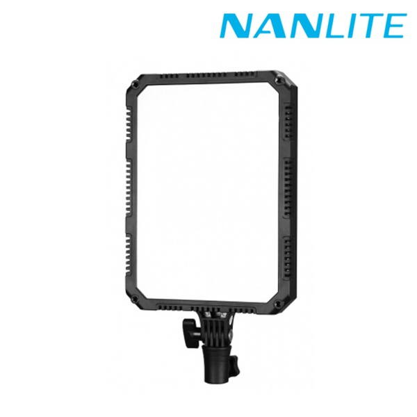 [NANLITE ] 난라이트 컴팩68B