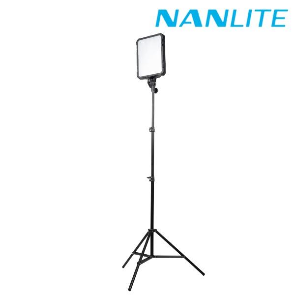 [NANLITE ] 컴팩40B 원스탠드세트