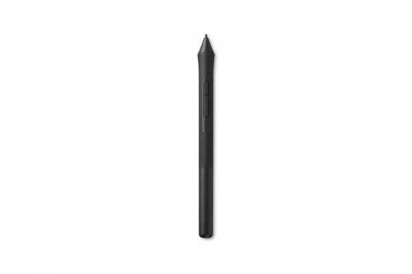 타블렛 펜, 4K LP-1100 [블랙]