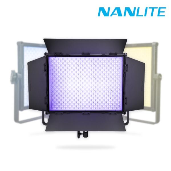 [NANLITE ] 난라이트 믹스패널150 / MixPanel 150