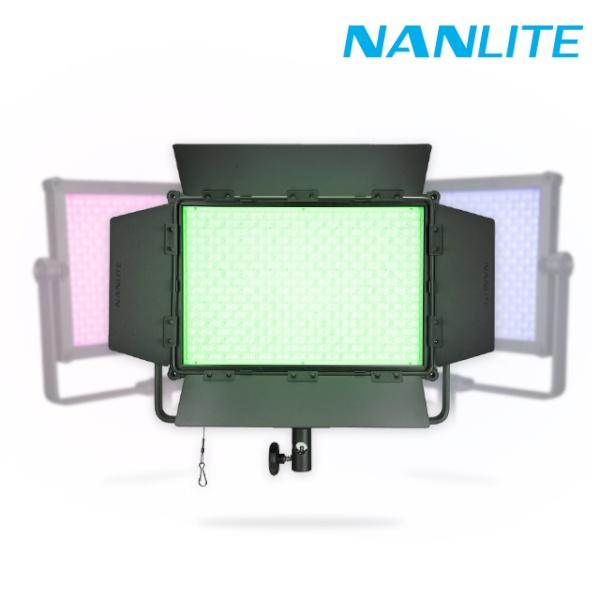 [NANLITE ] 난라이트 믹스패널60 / MixPanel 60