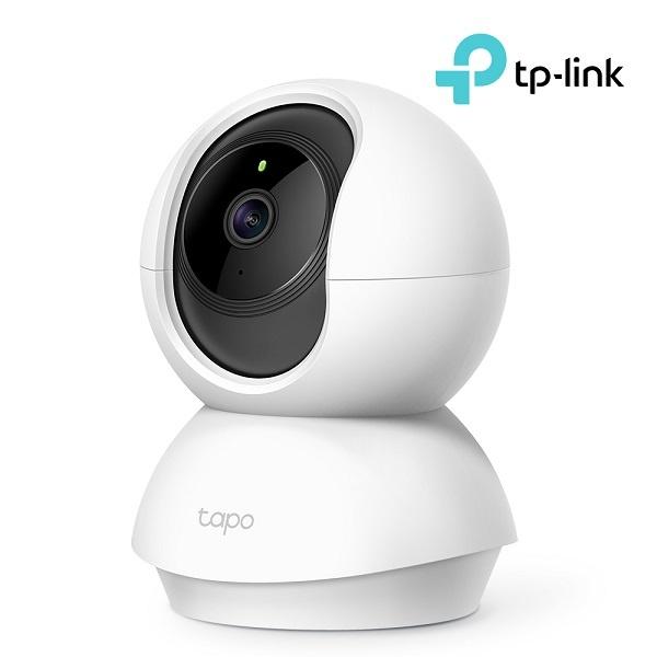 티피링크 Tapo C200 [IP카메라/홈 CCTV]
