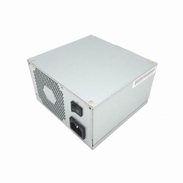 FSP700-80PSA(SK) 벌크 (ATX/700W)
