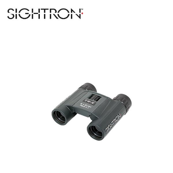 TR-X 8×21 DH 쌍안경