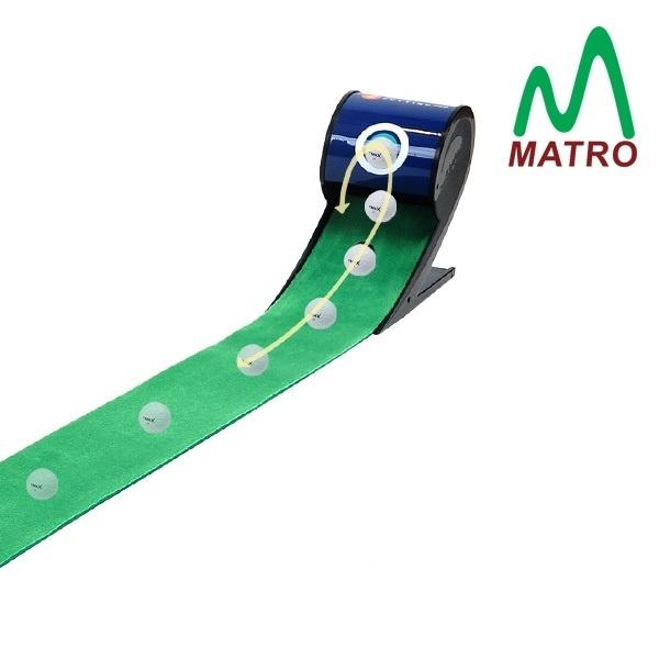 매트로 투퍼팅 프로 퍼팅매트