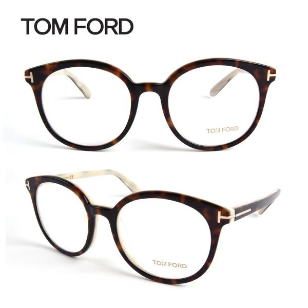 톰포드 선글라스 TF4327 056