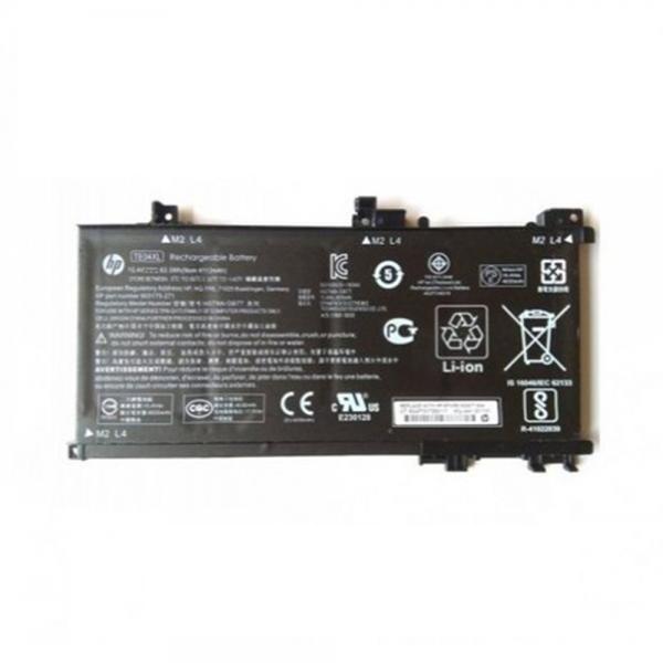 노트북배터리, HP HSTNN-DB7T TE04XL 905175-271 [병행수입]