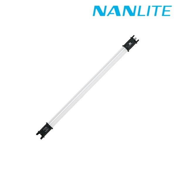 [NANLITE ] 난라이트 파보튜브15C / Pavo Tube 15C