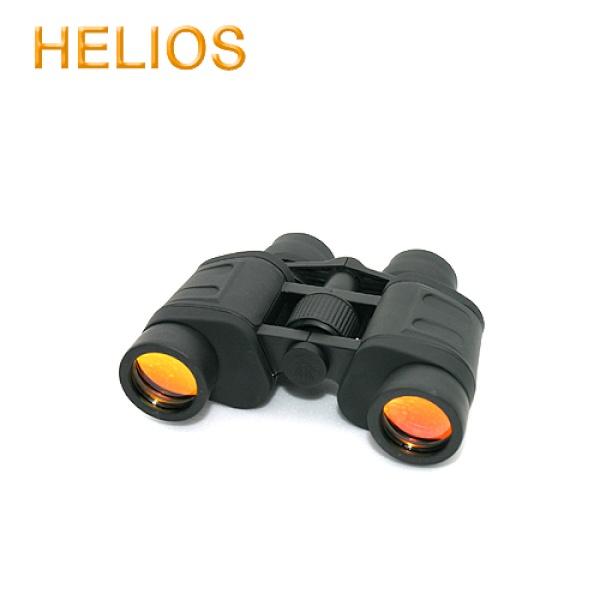 헬리우스 7-15x35 ZOOM CF 수동초점 줌 쌍안경
