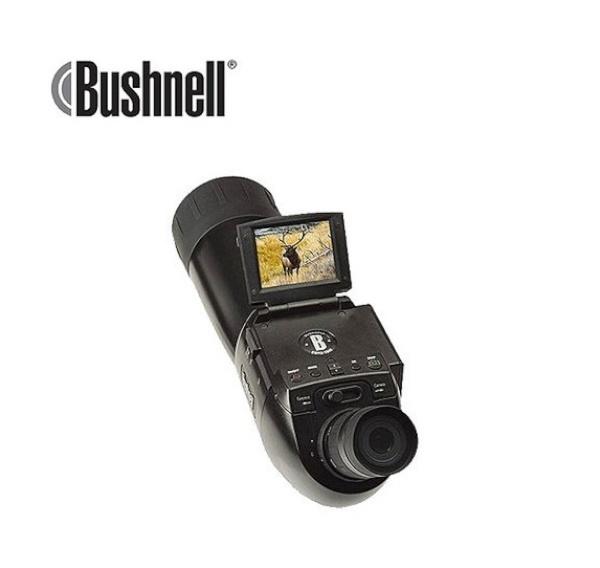 Digital Coler 15-45x70 / 2.5 LCD