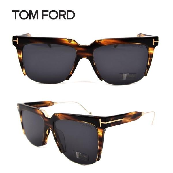 톰포드 선글라스 TF543 50A