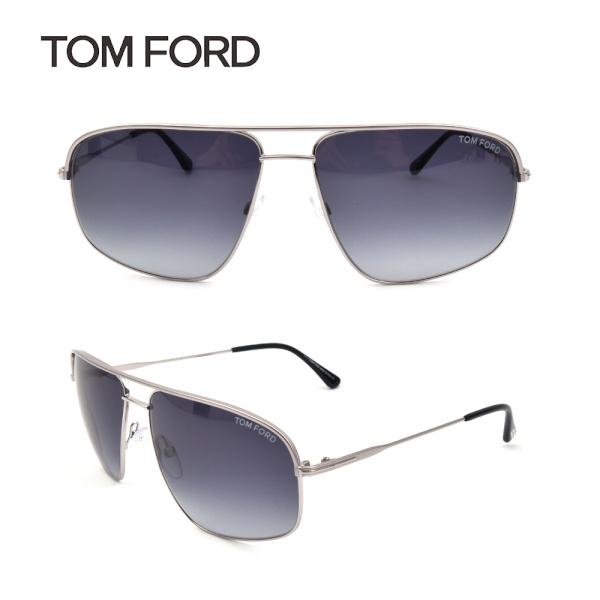 톰포드 선글라스 TF467 17W
