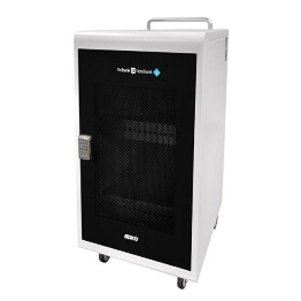 노트북/크롬북/서피스전용 충전보관함 PB3-N32v (32대용)