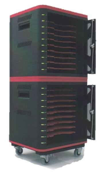 태블릿 보관함 UDT-320P(동기화불가/20대용)