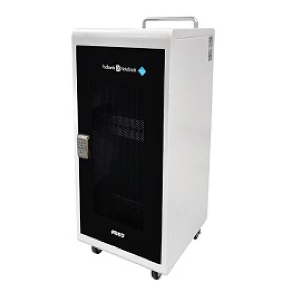 노트북/크롬북/서피스전용 충전보관함 PB3-N24v (24대용)