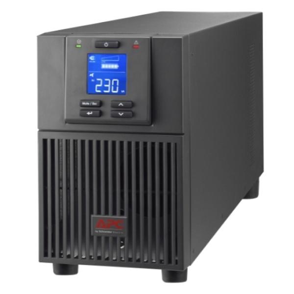 APC Easy UPS, SRV2KI [2000VA/1600W]