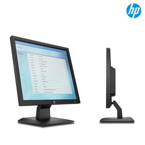 Pro Display P174 [5RD64AA]