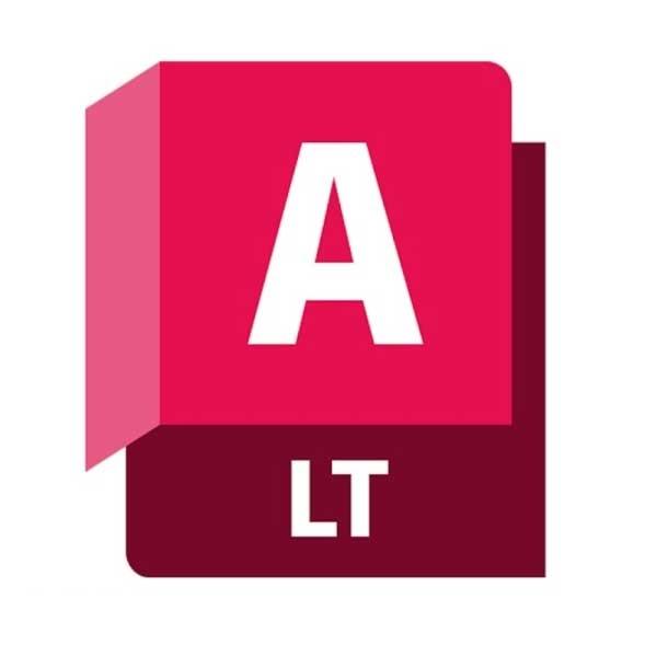 AutoCAD LT [기업용/라이선스] [3년사용][갱신]