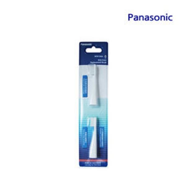 파나소닉 EW-DS13전용 전동칫솔모 WEW-0958