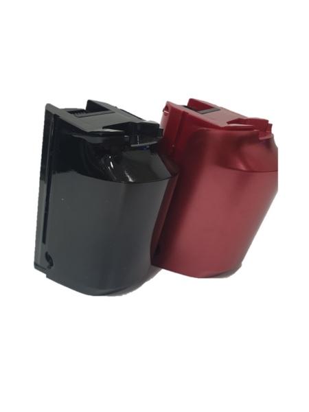 델로라 V11 파워300 WB/WR 무선청소기 청소기 배터리