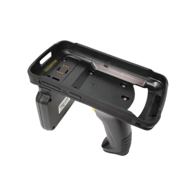 NLS-UR90 RFID 리더기 [NLS-MT90호환]