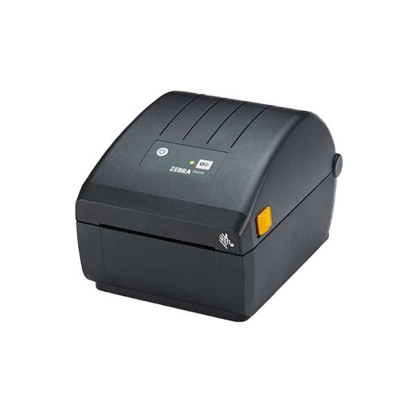[지브라] ZD-230D 라벨프린터