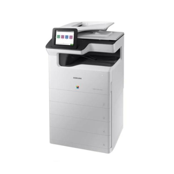 MX-i SL-P7600LX A3 잉크젯 복합기 (잉크포함/데스크포함/팩스미포함)