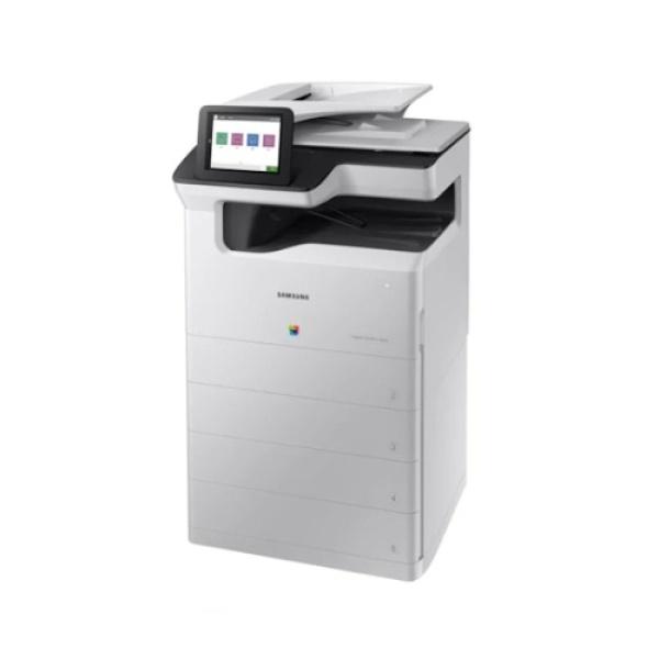 MX-i SL-P7500LX A3 잉크젯 복합기 (잉크포함/데스크포함/팩스포함)