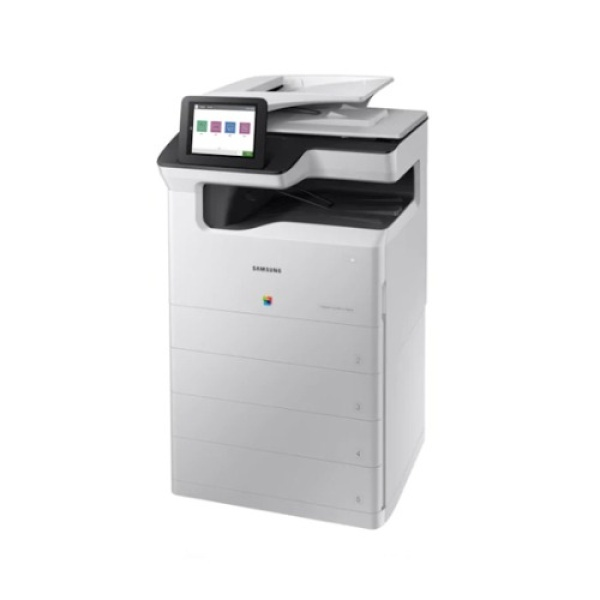 MX-i SL-P7600LX A3 잉크젯 복합기 (잉크포함/데스크포함/팩스포함)