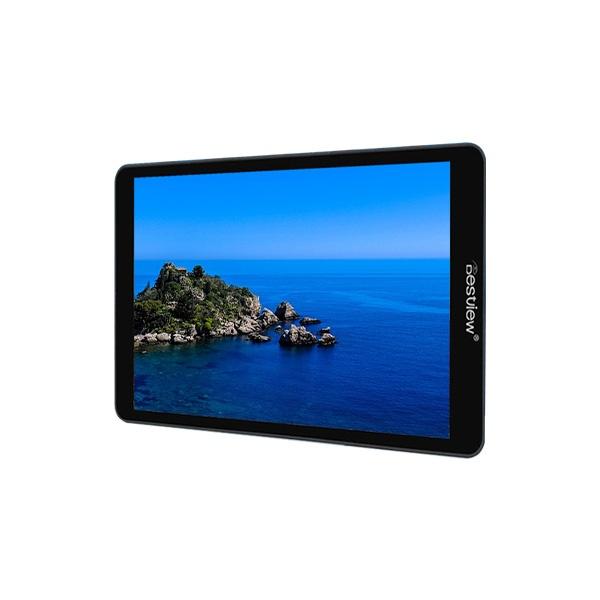 베스트뷰 Full HD 5.5인치 필드모니터 BESTVIEW S5