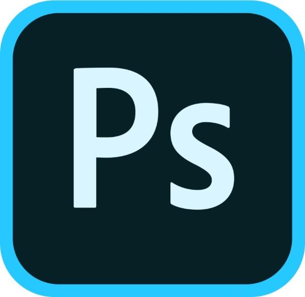 Photoshop for teams [기업용/라이선스/1년사용] [1개~9개 구매시(1개당 가격)]