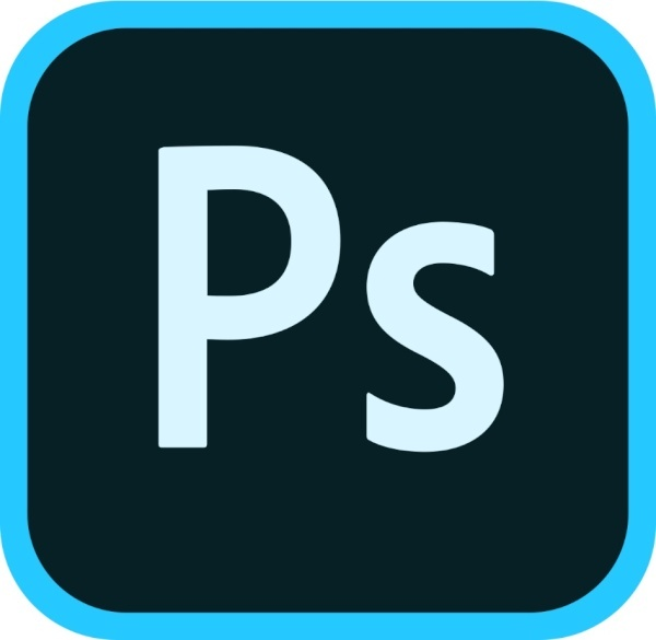 Photoshop for teams [기업용/라이선스/1년사용] [50개~99개 구매시(1개당 가격)]