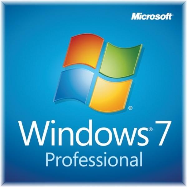 Windows 7 Professional K [한글/COEM(DSP)/64bit][DVD 케이스 제품]