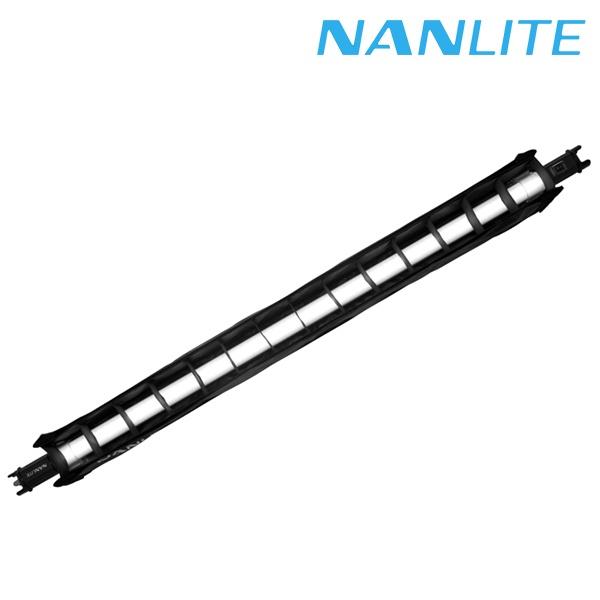 [NANLITE ] 파보튜브30 전용 반도어 PT30C