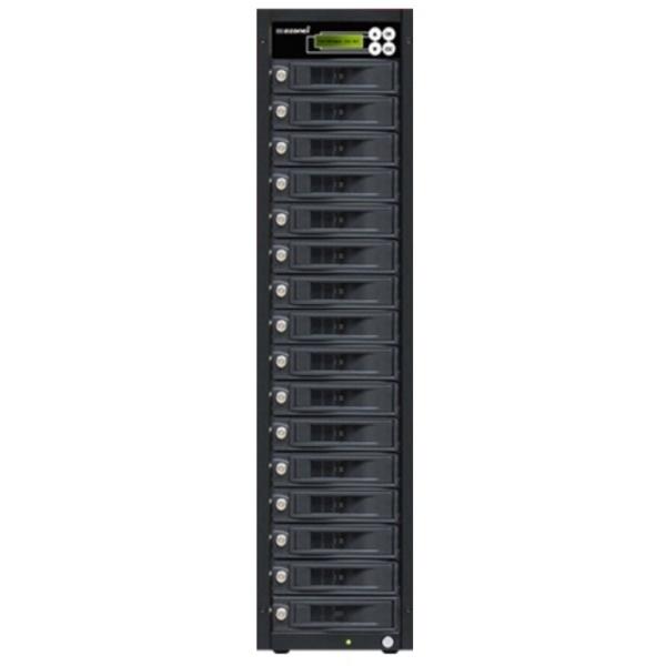 DZONEI HDD복사기 FHC115V2