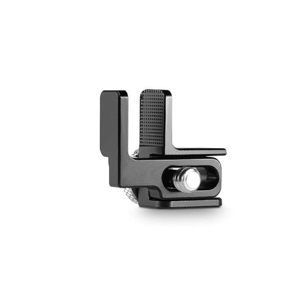 스몰리그 SR1693 [범용 HDMI 클램프]